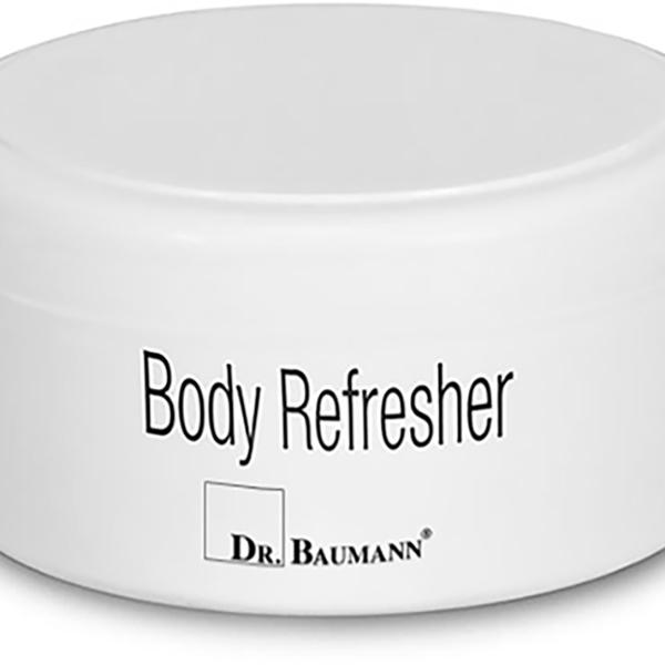 Body Refresher