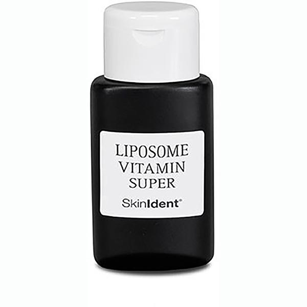 Liposome Vitamin Super