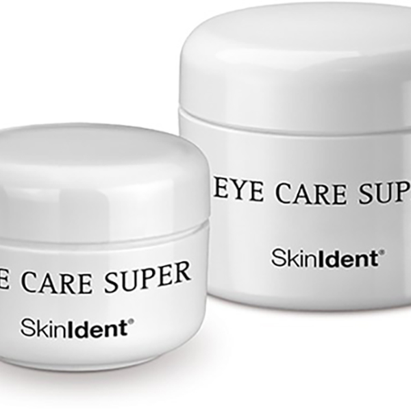 Eye Care Super 30 ml