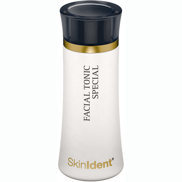 Facial Tonic Special travel size