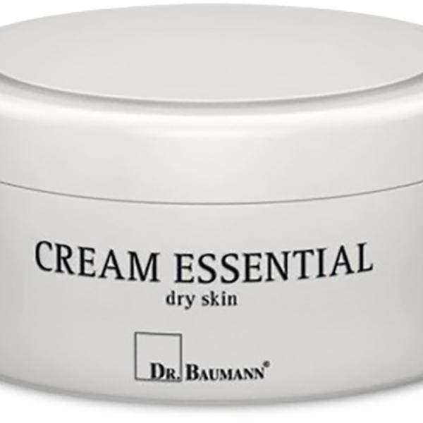 DR.BAUMANNCream Essential dry skin