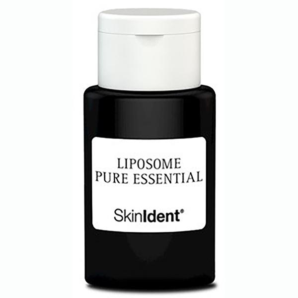 Liposome Pure Essential