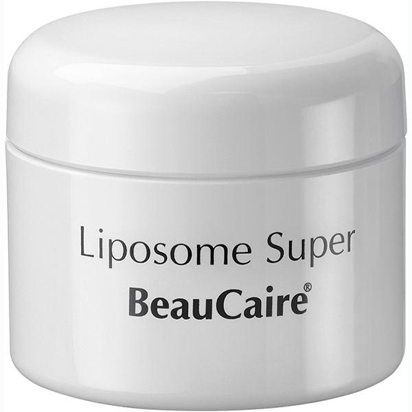 LIPOSOME SUPER