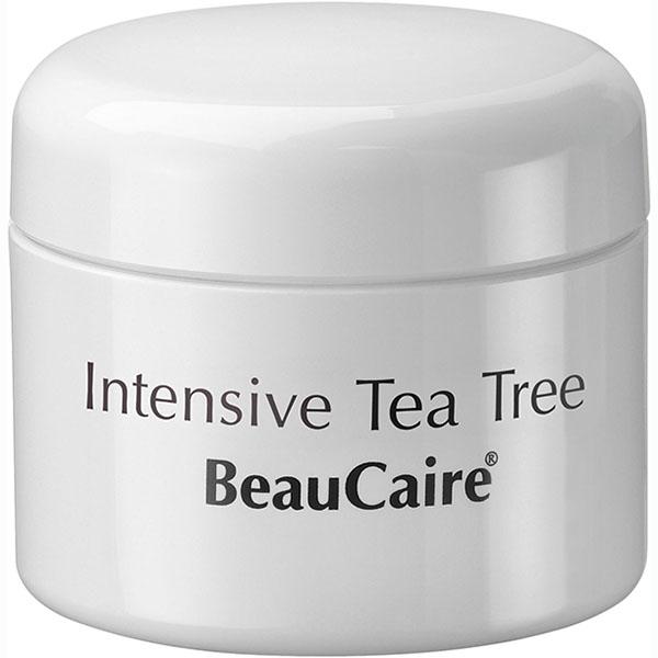 INTENSIVE TEA TREE