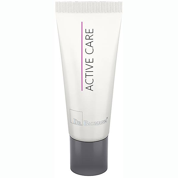 ACTIVE CARE (Tube)