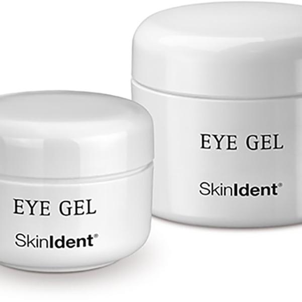 Eye Gel 30 ml