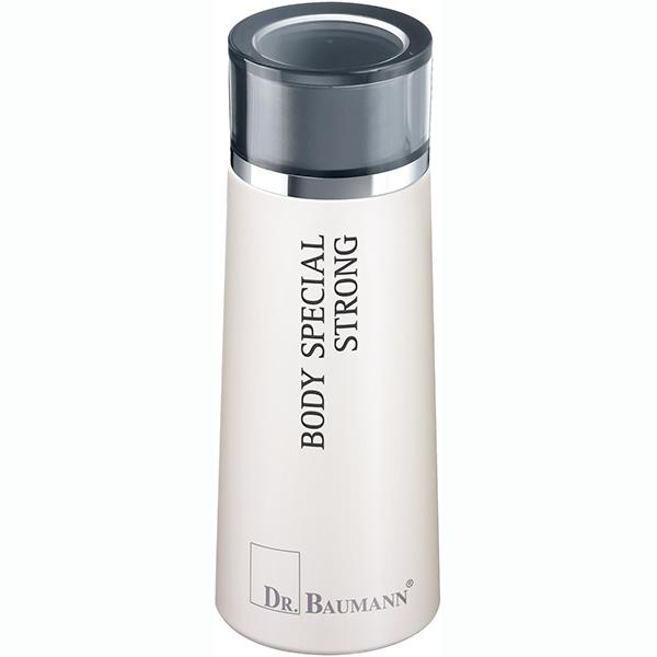 BODY SPECIAL Strong TRAVEL SIZE