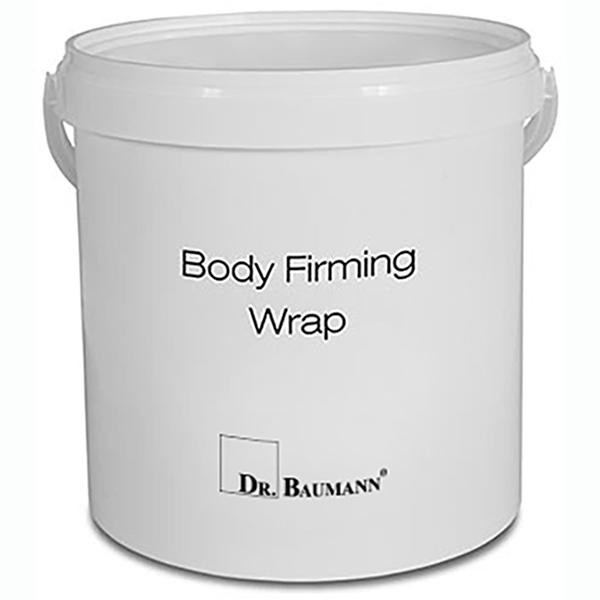 Body Firming Wrap