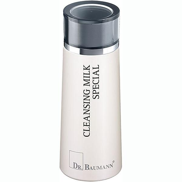 CLEANSING MILK Special TRAVEL SIZE