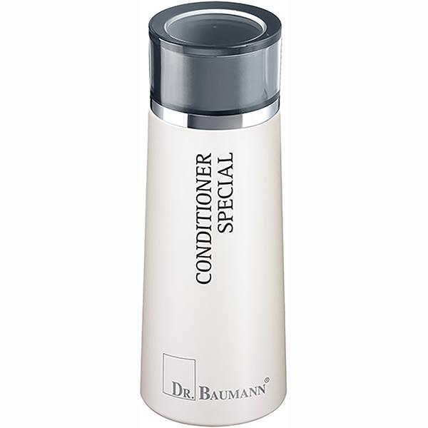 CONDITIONER SPECIAL TRAVEL SIZE