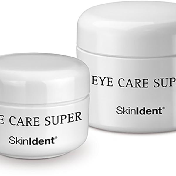 Eye Care Super 50 ml