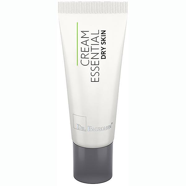 DR.BAUMANNCream Essential dry skin(Tube)