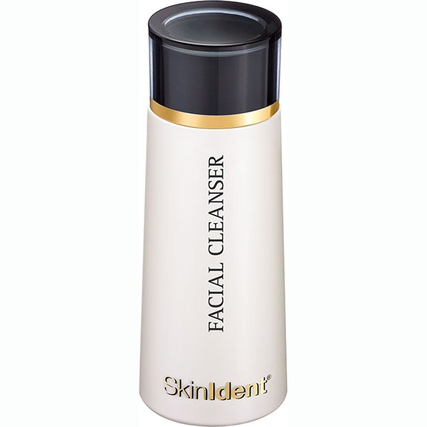 Facial Cleanser travel size