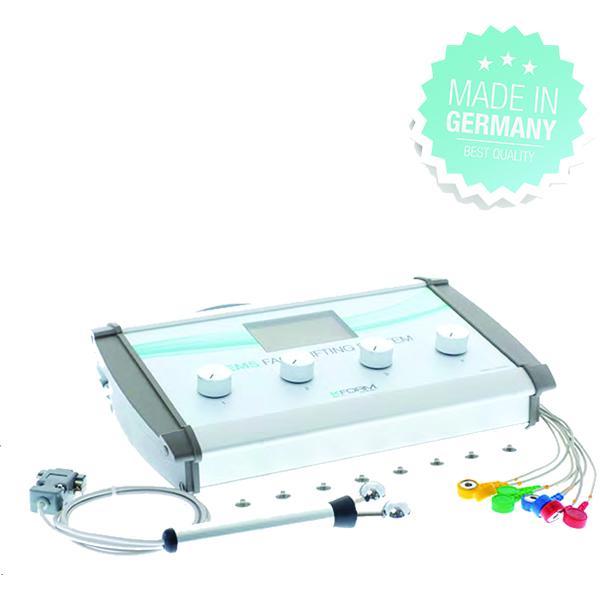 EMS Machine Electro Muscular Stimulation