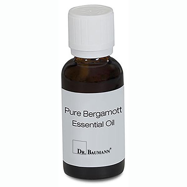 Pure Bergamott Essential Oil