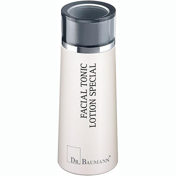 FACIAL TONIC LOTION Special TRAVEL SIZE
