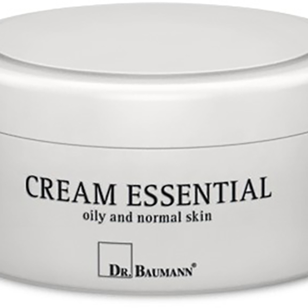 DR.BAUMANNCream Essential oily and normal skin