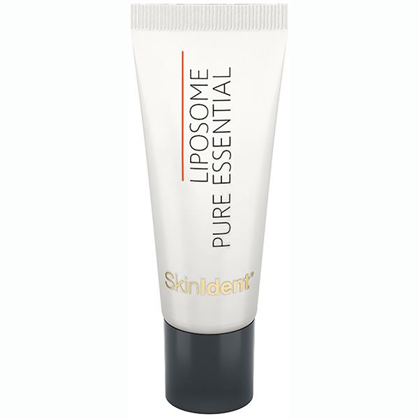 Liposome Pure Essential (Tube)