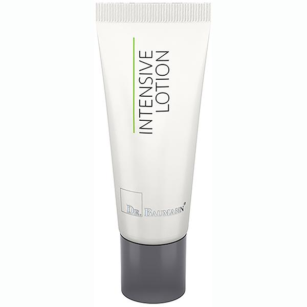 INTENSIVE LOTION (Tube)