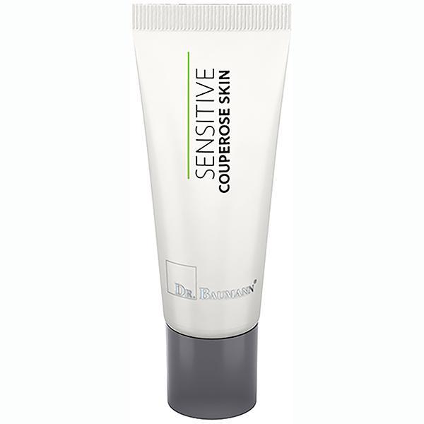 SENSITIVE for Couperose Skin (Tube)