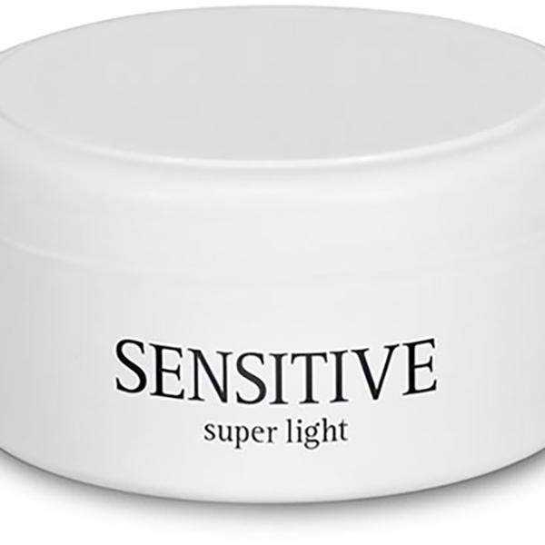 SENSITIVE Super Light