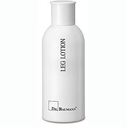 LEG LOTION WITH HORSE-CHESTNUT