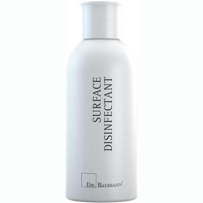 DR.BAUMANN Surface disinfectant (Endpreis)