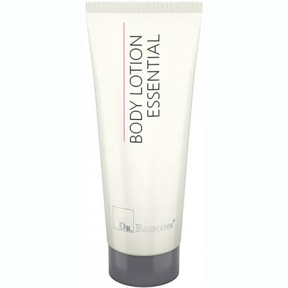 DR.BAUMANNBody Lotion Essential TRAVEL SIZE (Tube)