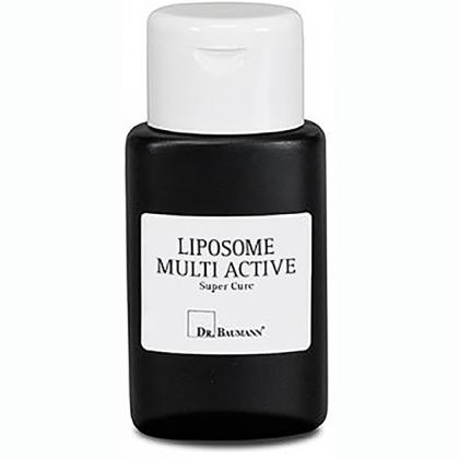 LIPOSOME MULTI ACTIVE Super Cure