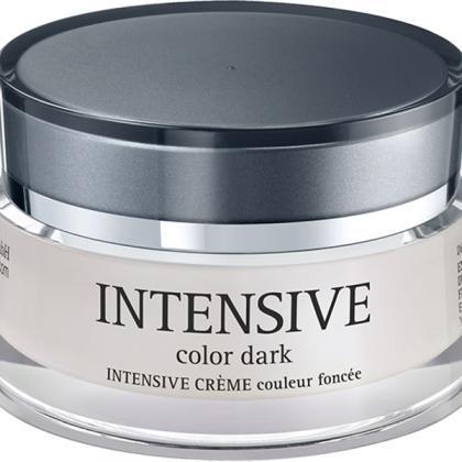 INTENSIVE Color: Dark